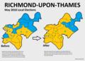 Richmond (42140586615).png