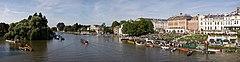 Richmond Riverside, Londono - Septembro 2008.jpg