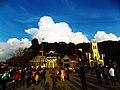 Ridge Shimla.jpg