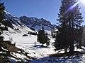 Riggisalp - panoramio - gertrudis2010.jpg