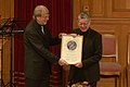 Right Livelihood Award 2010-award ceremony-DSC 7190.jpg