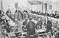 Rigsretten i Landstingssalen 1877.jpg
