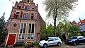 Rijkmanstraat 13, Deventer, Netherlands - panoramio (48).jpg