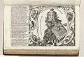 Rijksmuseum IIHIM RIJKS -223782008 Spotprent Paus Clemens XI door Carolus Allard.jpg