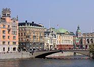 Riksbron 2006