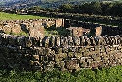 Riley Graves and grave yard Eyam Derbyshire.jpg