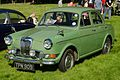 Riley One Point Five (1961) - 15986680055.jpg