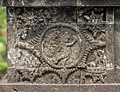 Rimbi temple relief, Jombang, 2017-09-19 06.jpg