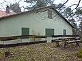 Ringelsberghütte 4.JPG