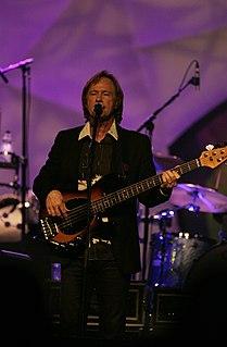 Richard Page (musician) American musician