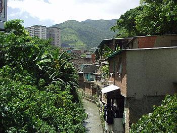 RioAnauco2004-8-15