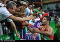 Rio 2016 Wrestling 139505250353515688385764.jpg