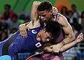 Rio 2016 Wrestling 139505251057132068387484.jpg