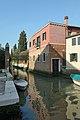 Rio di San Giobbe Venezia.jpg