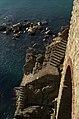 Riomaggiore, La Spezia - panoramio (1).jpg