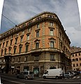 Rione VI Parione, 00186 Roma, Italy - panoramio (22).jpg