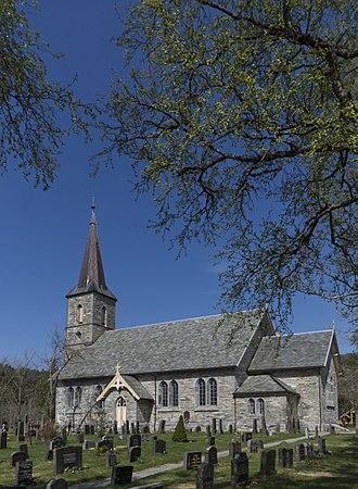 Rissa Church - Rissa Church