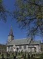 Rissa kirke 2013.jpg