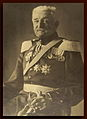Ritter-Ludwig-von-Mussinan.jpg