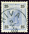 Riva 1900 25heller.jpg