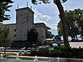 Riva del Garda - 23.jpg