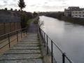 River Lea steps.jpg