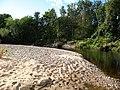 River Nairn near Rosefield - geograph.org.uk - 544311.jpg