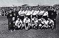 River Plate 1943 La Maquina.jpg