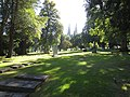 River View Cemetery, Portland, Oregon - Sept. 2017 - 009.jpg