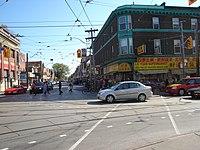 RiverdaleEastChinatown2.jpg