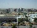 Riyadh 02918.JPG