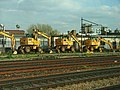 Road-rail diggers all in a row.jpg