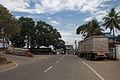 Road kozhikode.jpg