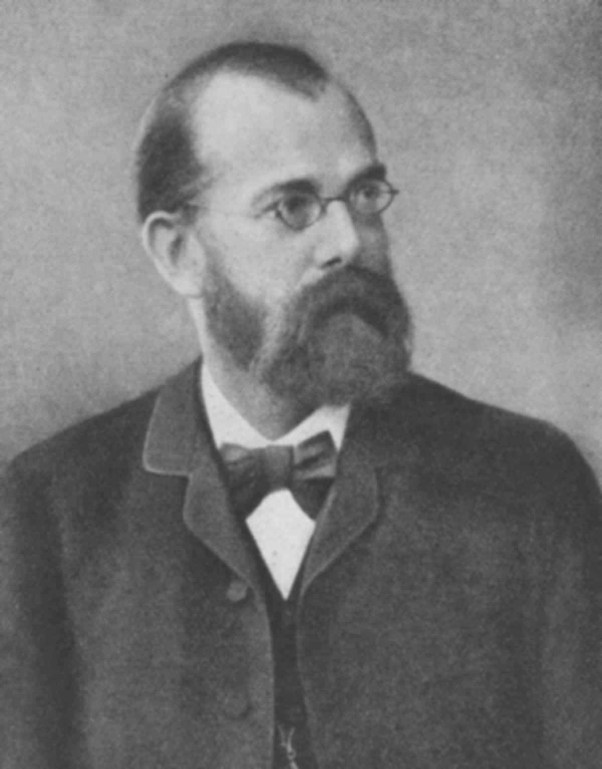 Robert koch simple english wikipedia the free encyclopedia for Koch wikipedia