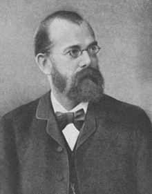 Robert Koch (young).jpg