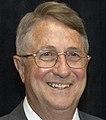 Robert W. Gore (headshot).jpg