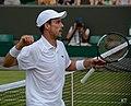 Roberto wins (48332057132).jpg