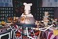 Robot chef.jpg