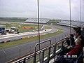 Rockingham Grandstands 3.jpg