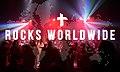Rocksworldwide.jpg