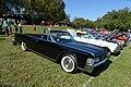 Rockville Antique And Classic Car Show 2016 (29777712763).jpg