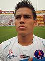Rodolfo Zelaya .jpg