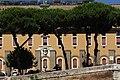 Roma - Italia. (11348528296).jpg