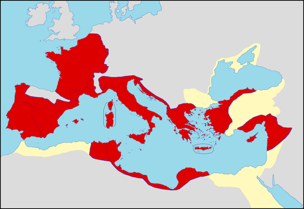 Worksheet. FileRoman Empire in 44 BCpng  Wikimedia Commons