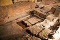 Roman baths 2014 64.jpg