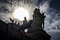 Rome (IT), Monumento a Vittorio Emanuele II -- 2013 -- 3443.jpg