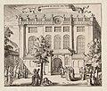 Romeyn de Hooghe, Afb 010097013555.jpg