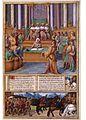 Romuleon-BnF366-fol. 42 Retour de Magon Barca à Carthage.jpg