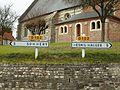 Roncherolles-en-Bray-FR-76-panneaux indicateurs-3.jpg