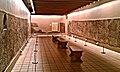 Room 10 - The Royal Lion - British Museum.jpg